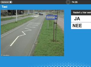 taxi-theorie-examen-oefenen-online