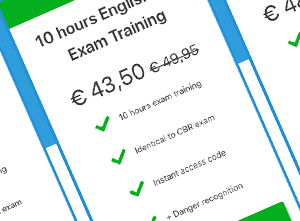car-examtraining-prices