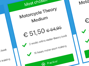english-motorcycle-prices