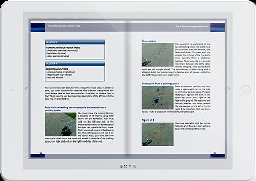 ipad-motorcycle-theorybook