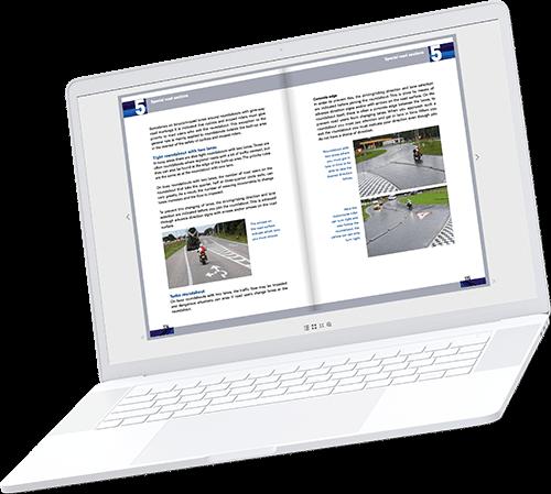 motorcycle-theorybook-english