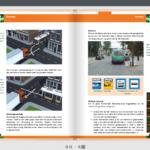 Bus Theorieboek RV1 Verkeer
